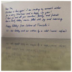 17-Pensaki-Weihnachtskarte-Handschrift-S-09-6
